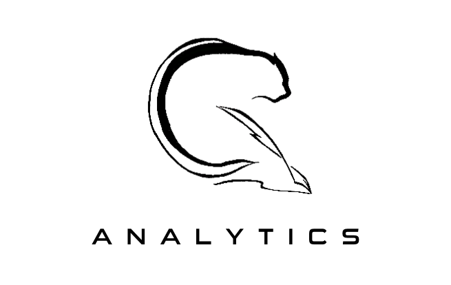 quaerius analytics