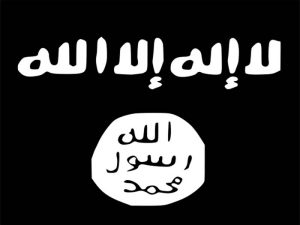 600px-flag_of_islamic_state_of_iraq